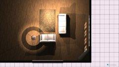 Raumgestaltung ffff in der Kategorie Keller