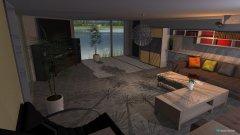 Raumgestaltung FloorPlan in der Kategorie Keller