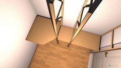 Raumgestaltung Förråd in der Kategorie Keller