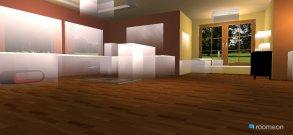 Raumgestaltung full in der Kategorie Keller
