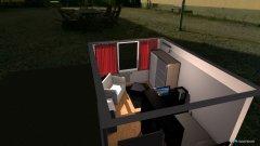 Raumgestaltung Garam in der Kategorie Keller