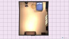 Raumgestaltung gg in der Kategorie Keller