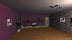 Raumgestaltung ghf in der Kategorie Keller