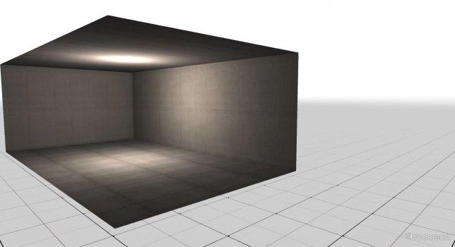 Raumgestaltung hobby in der Kategorie Keller
