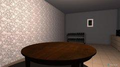 Raumgestaltung hobbyraum in der Kategorie Keller