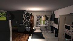 Raumgestaltung home 1 in der Kategorie Keller
