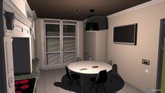 Raumgestaltung home 2 in der Kategorie Keller