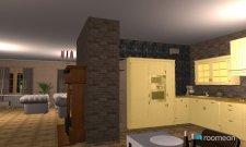 Raumgestaltung home in der Kategorie Keller
