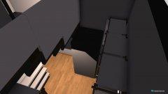 Raumgestaltung HWR in der Kategorie Keller