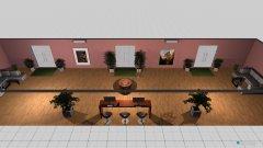 Raumgestaltung Interior 1 in der Kategorie Keller