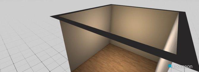 Raumgestaltung j in der Kategorie Keller