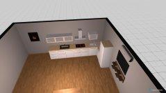 Raumgestaltung jean carlos in der Kategorie Keller