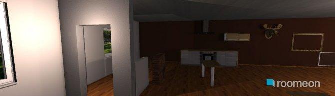 Raumgestaltung jiimmmh in der Kategorie Keller