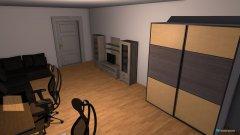 Raumgestaltung Jo2 in der Kategorie Keller