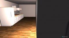 Raumgestaltung JUANCHO CASA in der Kategorie Keller