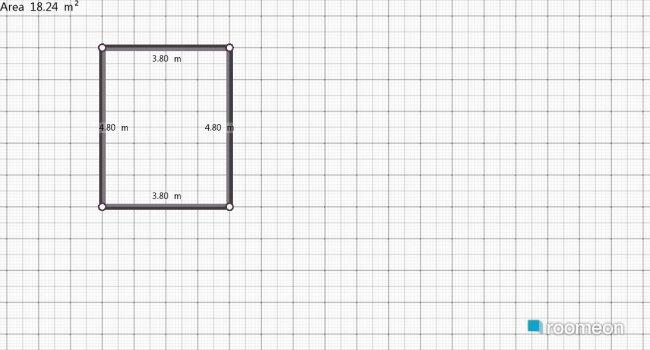 Raumgestaltung kag in der Kategorie Keller