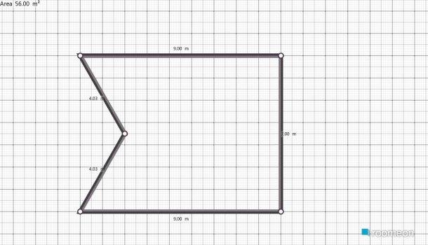 Raumgestaltung kak in der Kategorie Keller