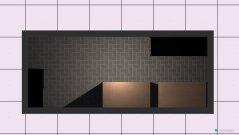 Raumgestaltung Keller 01 in der Kategorie Keller