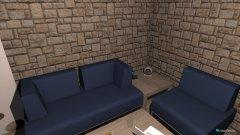 Raumgestaltung Keller 2 in der Kategorie Keller