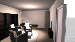 Raumgestaltung Keller-klein in der Kategorie Keller