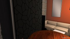 Raumgestaltung Keller neu in der Kategorie Keller