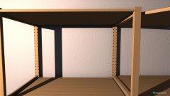 Raumgestaltung Keller2 in der Kategorie Keller