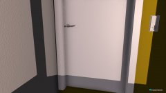 Raumgestaltung Keller in der Kategorie Keller