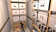 Raumgestaltung Keller_FINAL_2014-08 in der Kategorie Keller