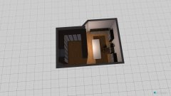 Raumgestaltung kleiderschrank in der Kategorie Keller