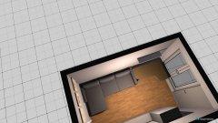Raumgestaltung kom in der Kategorie Keller