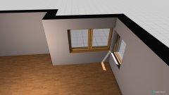 Raumgestaltung kosakowo in der Kategorie Keller