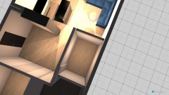 Raumgestaltung leborska in der Kategorie Keller