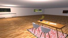 Raumgestaltung Level 1 FP in der Kategorie Keller