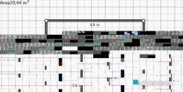 Raumgestaltung LLL in der Kategorie Keller