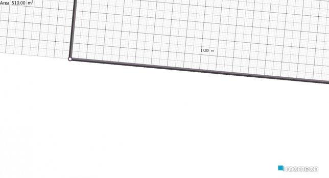 Raumgestaltung LOFT  in der Kategorie Keller