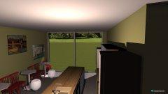 Raumgestaltung magazi in der Kategorie Keller