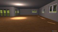 Raumgestaltung maison 1 in der Kategorie Keller