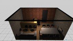Raumgestaltung marc in der Kategorie Keller