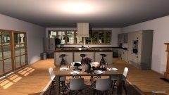 Raumgestaltung masha design in der Kategorie Keller