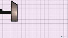 Raumgestaltung Mein Haus sulltan in der Kategorie Keller