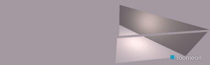 Raumgestaltung Mercadinho in der Kategorie Keller