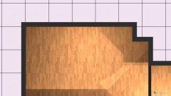 Raumgestaltung Mieszkanie test in der Kategorie Keller