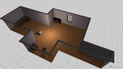 Raumgestaltung mmm in der Kategorie Keller