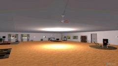 Raumgestaltung My Home in der Kategorie Keller