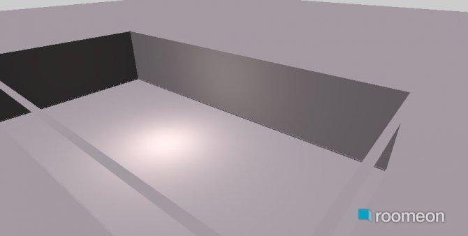 Raumgestaltung neelam in der Kategorie Keller