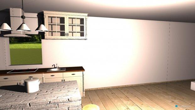 Raumgestaltung nki in der Kategorie Keller