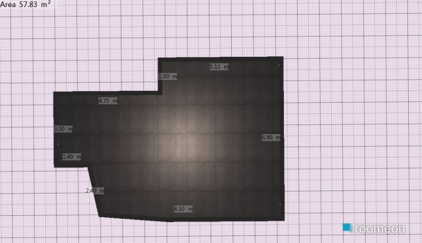 Raumgestaltung nova casa projeto in der Kategorie Keller