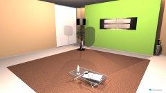 Raumgestaltung nuevo in der Kategorie Keller
