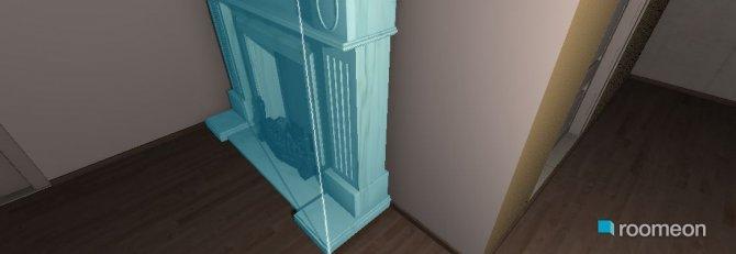 Raumgestaltung Oberneuland in der Kategorie Keller