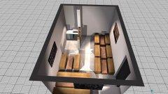 Raumgestaltung Partykeller  in der Kategorie Keller